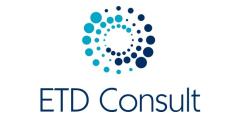 ETD Consult